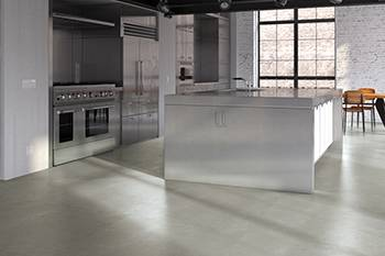 Kitchen Tiles Made In Italy Discover Dsg Ceramic Tiles