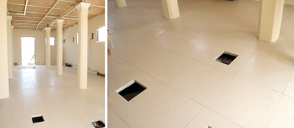 Ceramic Floor Tiles Manufacturers Discover Dsg Ceramics